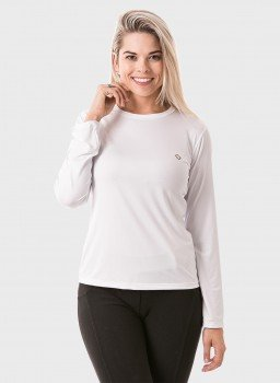 feminina t shirt longa ice branca frente 2 c