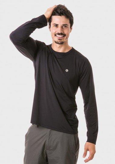 masculina t shirt longa ice preta frente 3 c