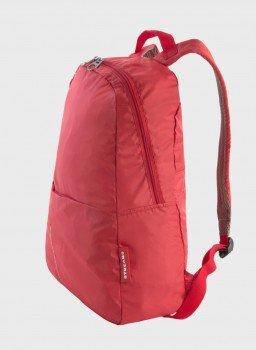 mochila tucano bpcobk vermelha compacta lateral c