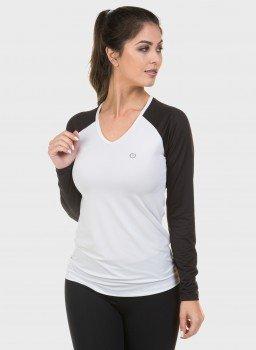 raglan feminina frente preto branco 2 c