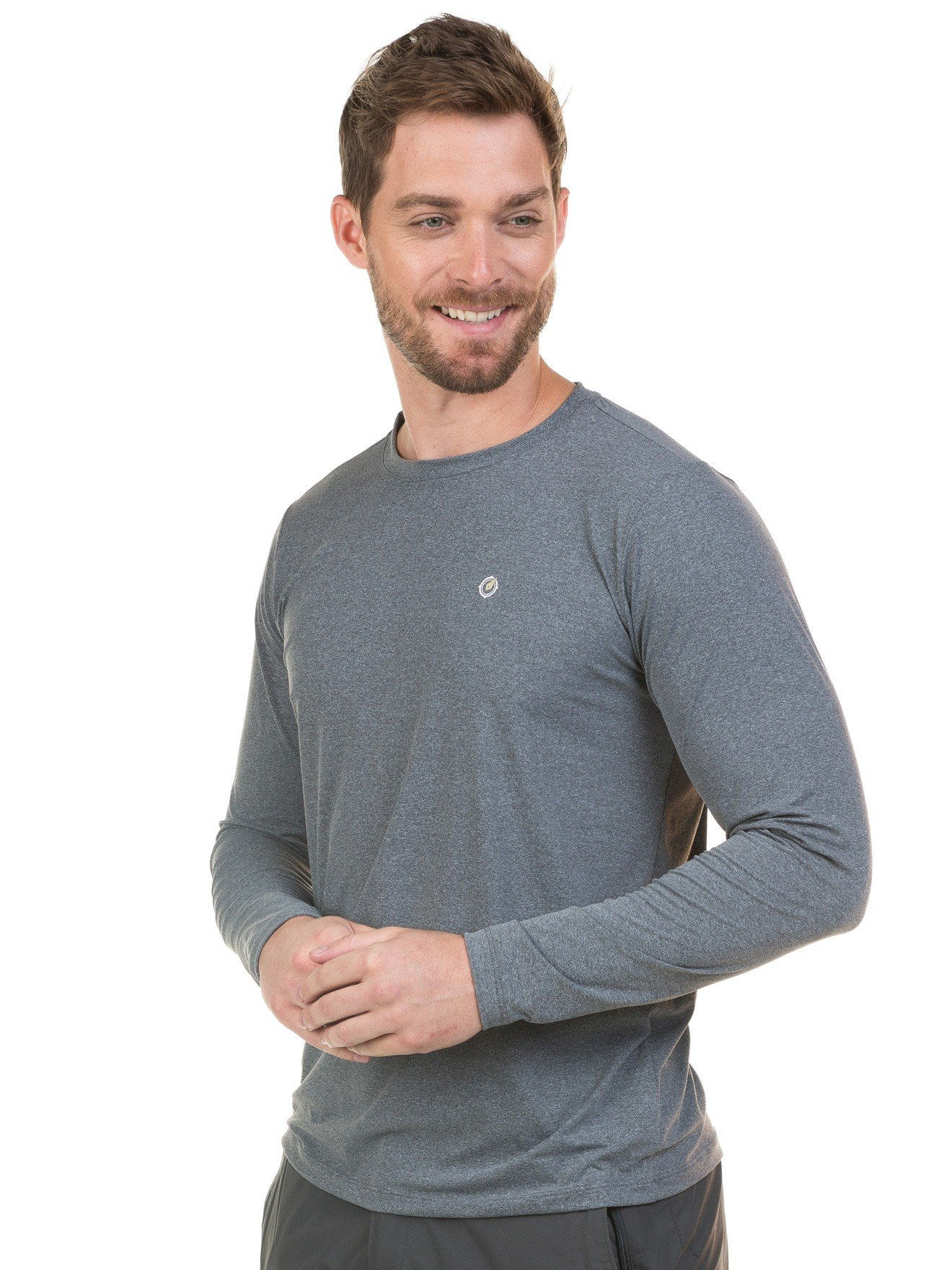 masculina uv mescla