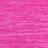 Mescla Rosa UV