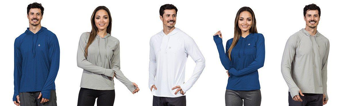 blog extreme uv acessorios com protecao uv camisas