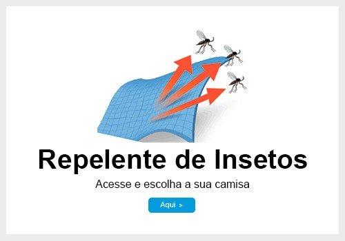 imagem blog sistema repelente de insetos nos tecidos UV