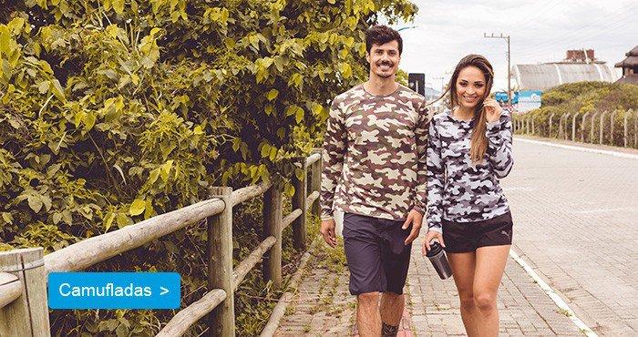 blog roupas adequadas para running 2