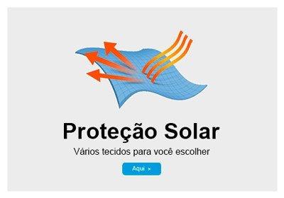 banner paginas especiais protecao solar
