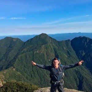 banner blog trekking hiking principal