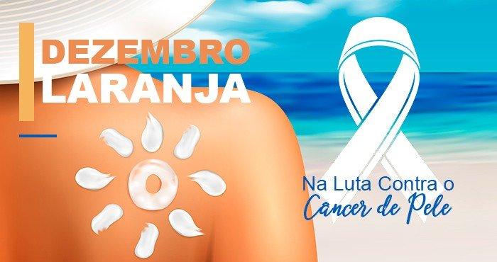 banner blog dez laranja 1