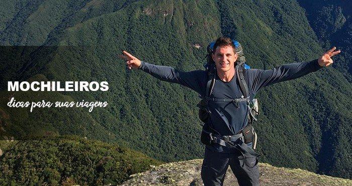 banner blog mochileiros dicas para suas viagens