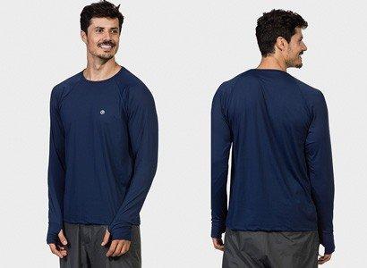 banner blog 10 vantagens de usar roupa uv na pescaria 5