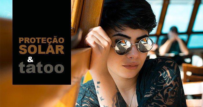 banner blog protecao solar e tatuagem