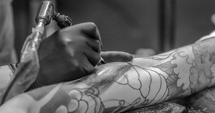 banner blog protecao solar e tatuagem 3