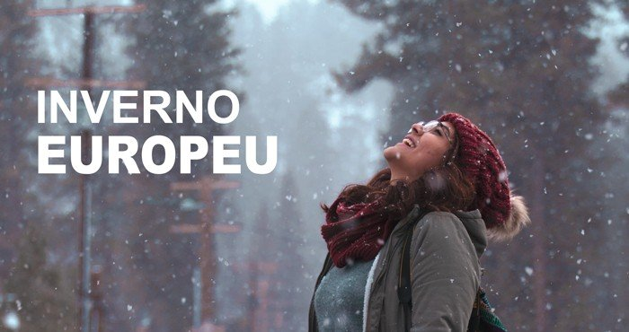 banner blog inverno europeu