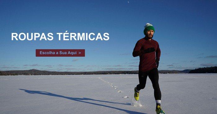 banner blog inverno europeu termicas 1