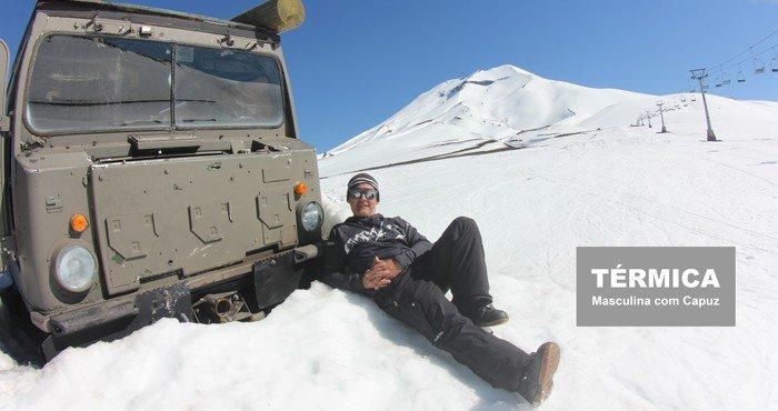 banner blog inverno europeu termicas 3