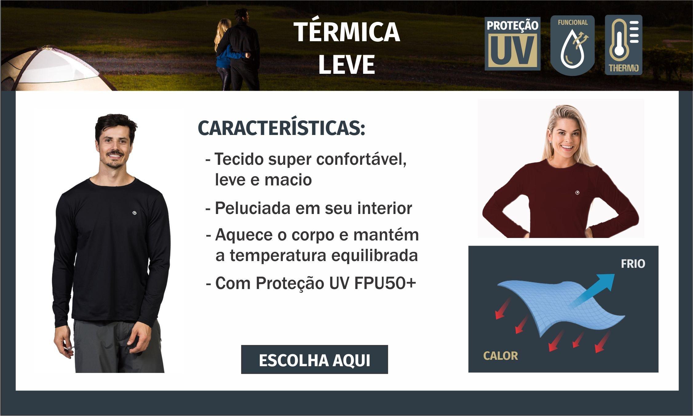 banners paginas especiais termicas extreme uv 4