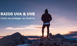 banner blog raios uva uvb como se proteger no inverno