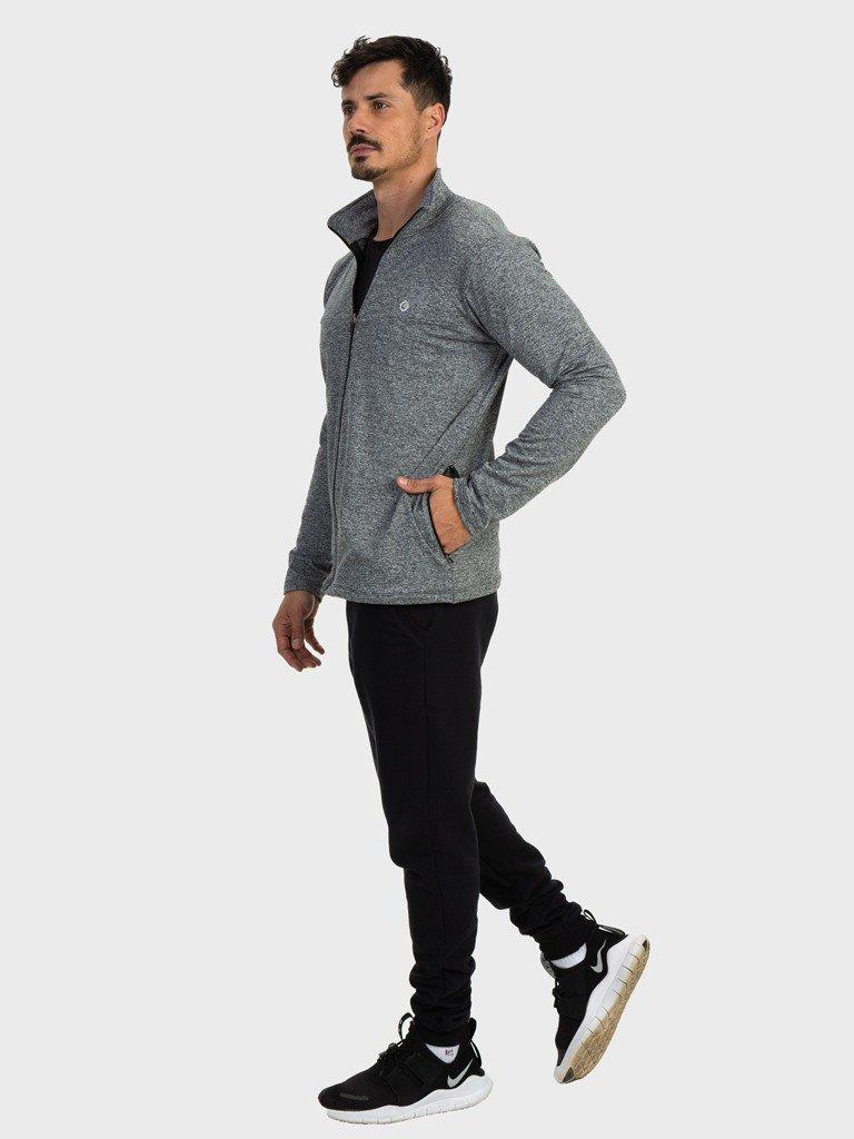 jaqueta termica masculina para frio extreme uv