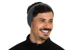 protetor de orelhas para frio