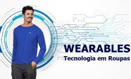 banner blog wearables tecnologia em roupas extreme uv
