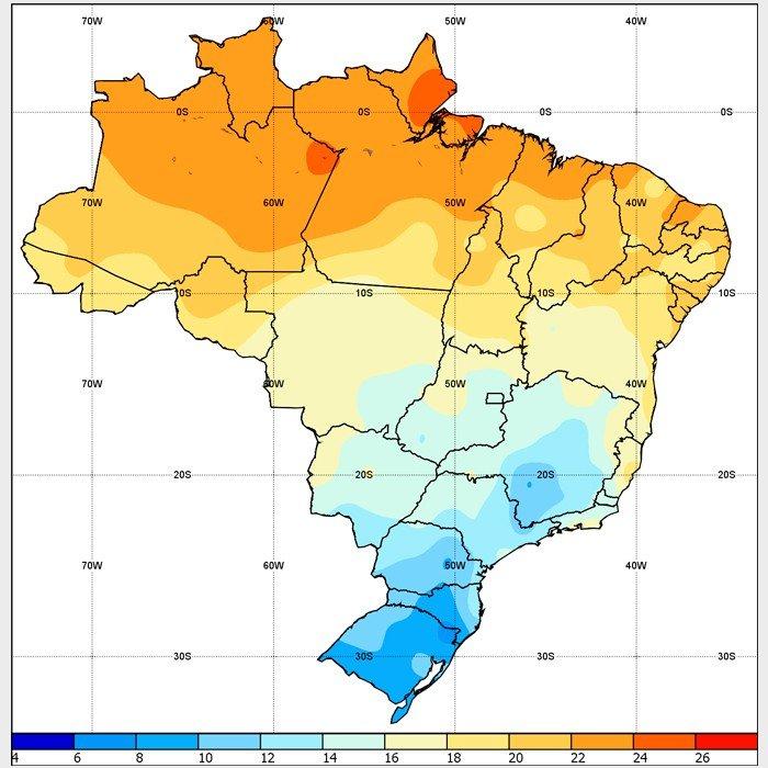 21 04 11 mapa de frio no brasil