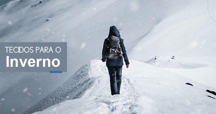 21 04 26 banner blog tecidos para o inverno extreme uv