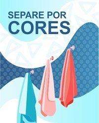 blog banner como lavar suas roupas termicas extreme uv 1