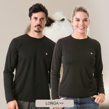 21 05 31 banner blog camiseta de algodao com protecao uv extreme uv 3