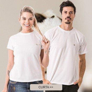 21 05 31 banner blog camiseta de algodao com protecao uv extreme uv 4