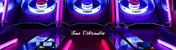 21 07 06 banner blog tendencia cores verao 22 extreme uv diversidade tons vibrantes